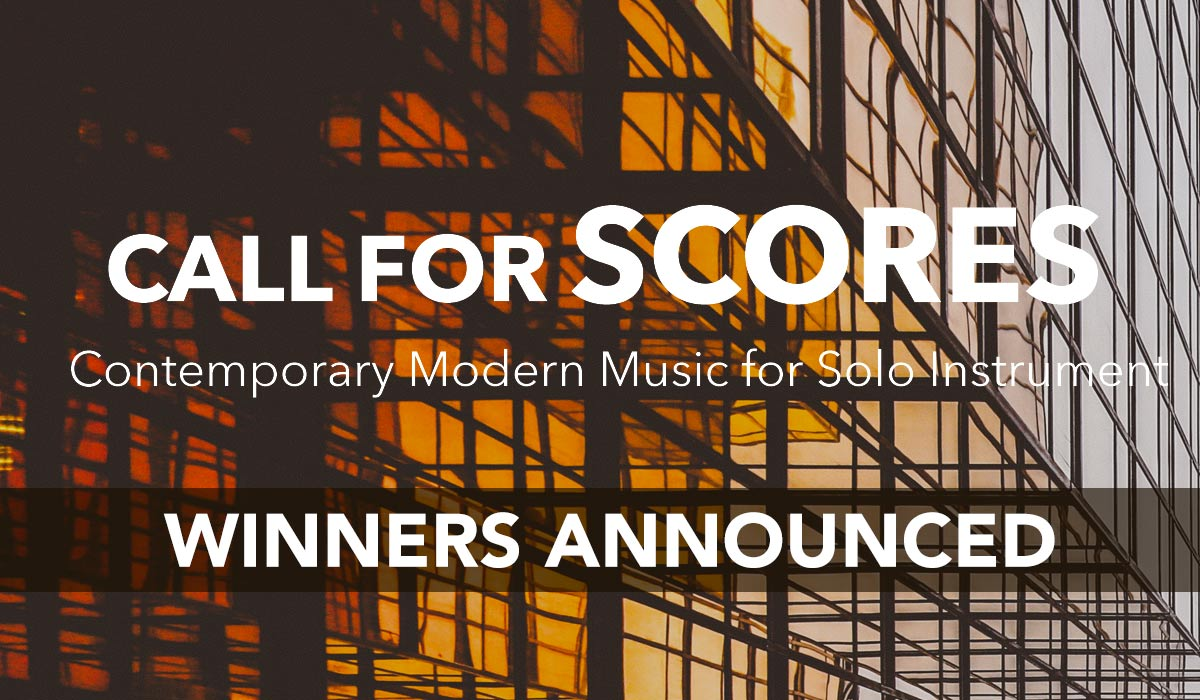 rmn-music_call_for_scores