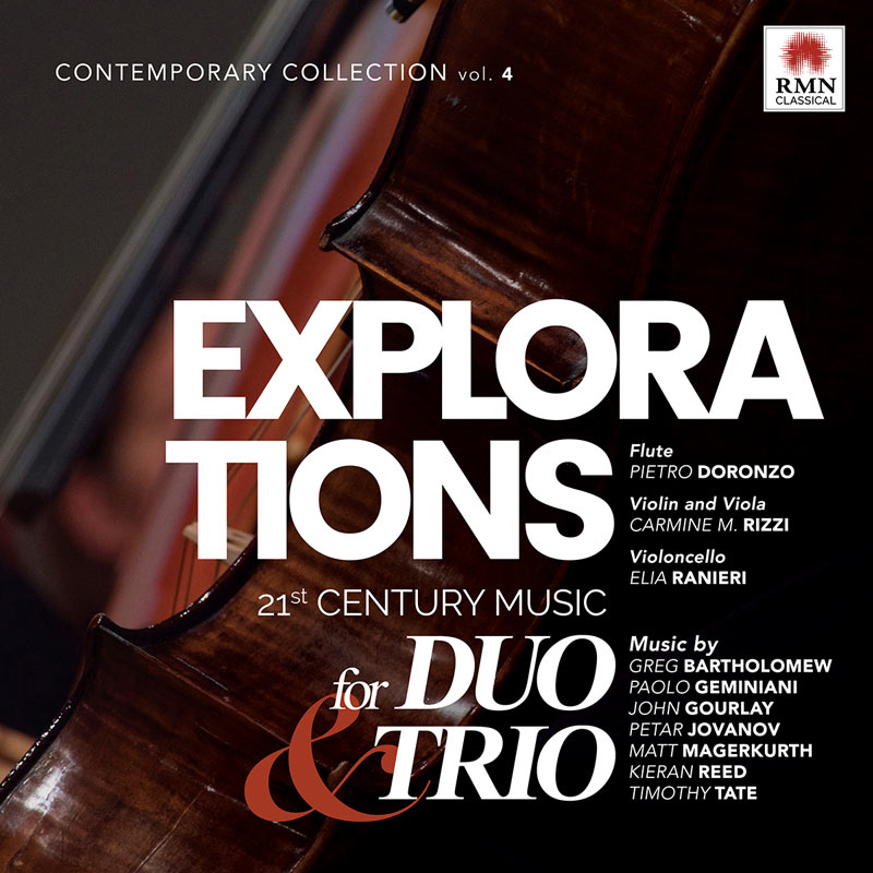 explorations-rmn-classical