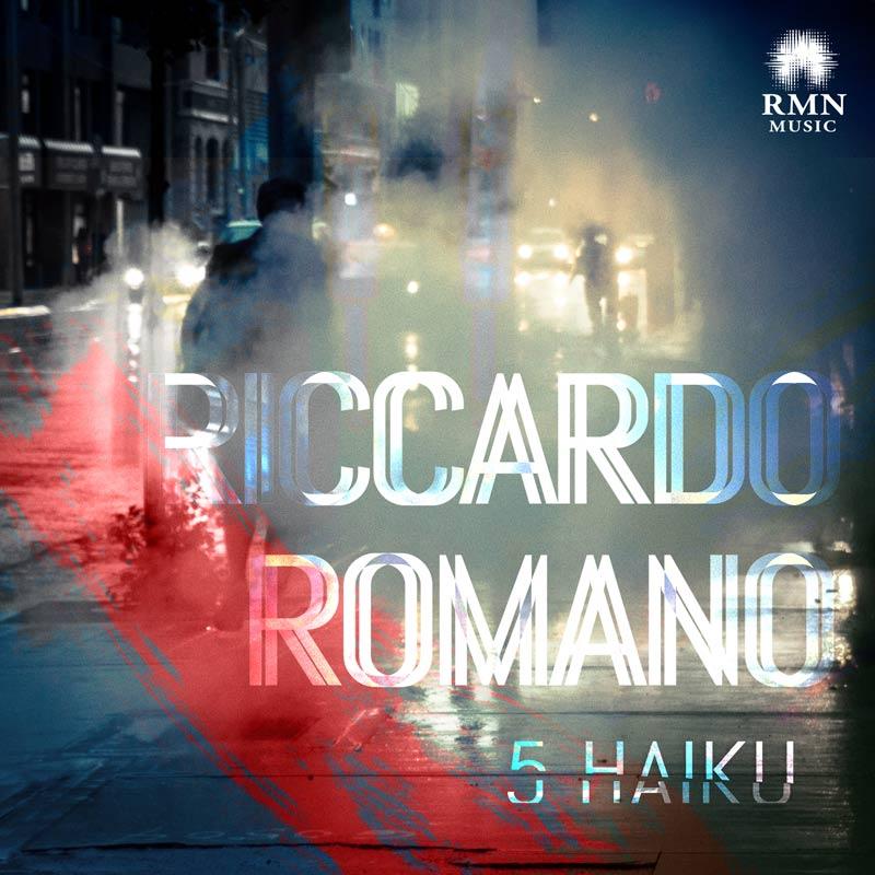 riccardo-romano-5-haiku
