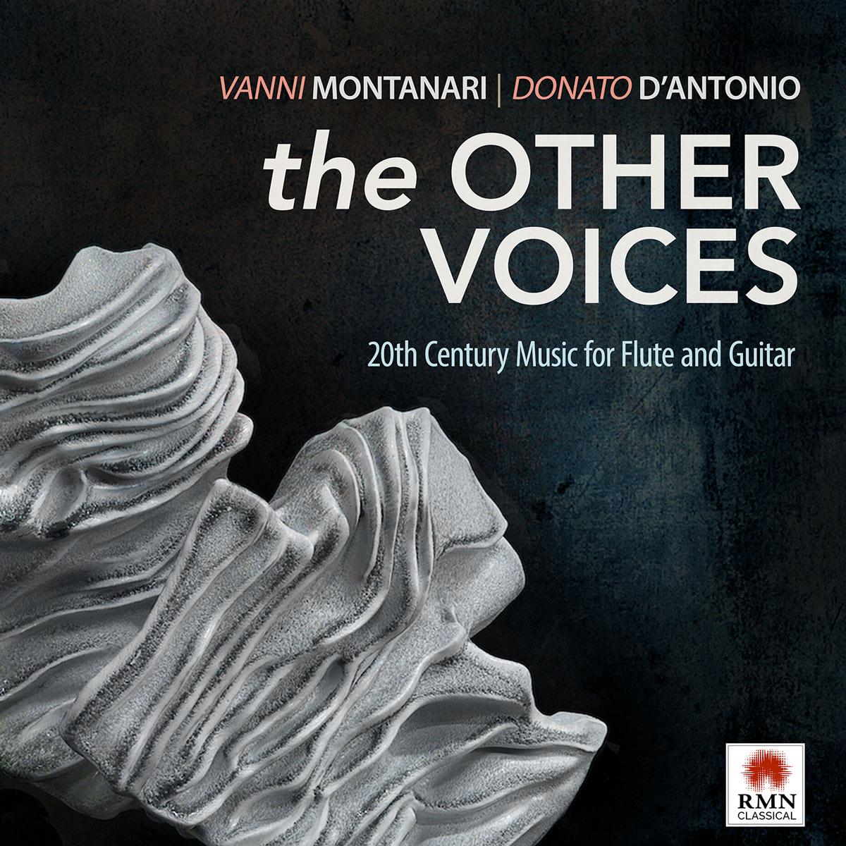 the-other-voices