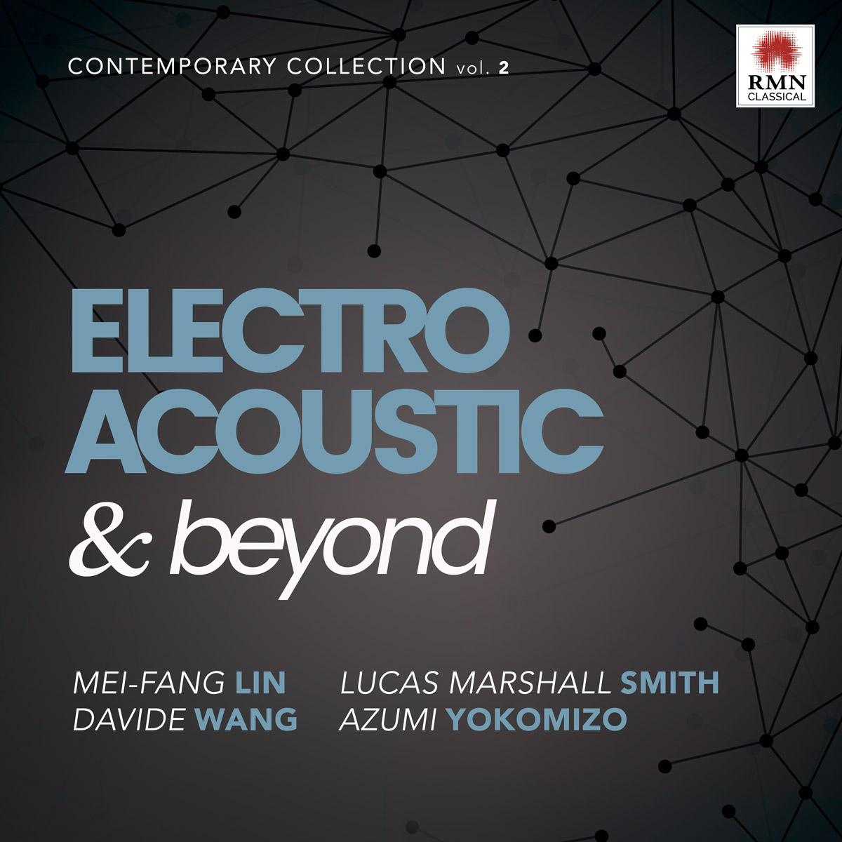 electroacoustic-&-beyond