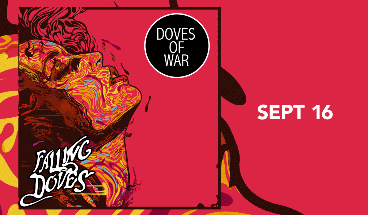 doves-of-war