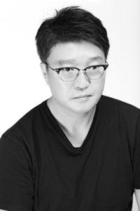 sung-hyun-yun