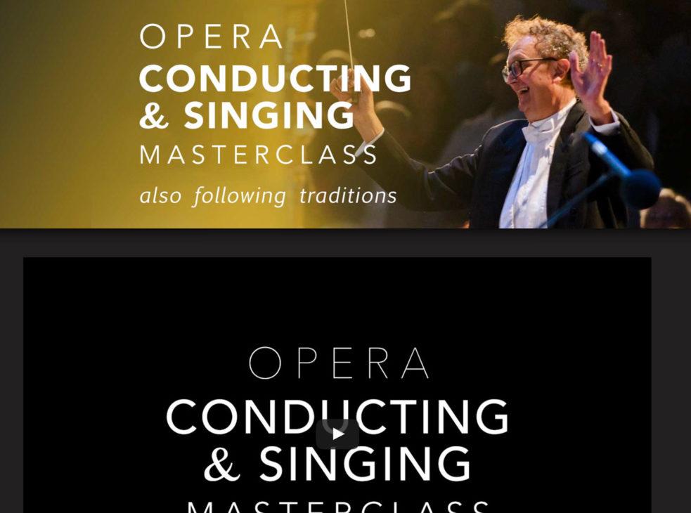 opera-masterclass