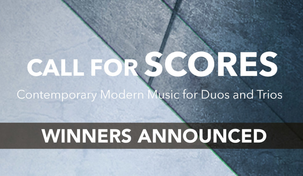call-for-scores-trios-winners-announced