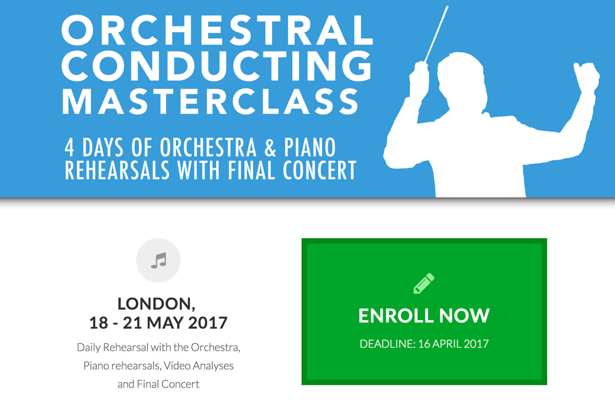 orchestral-conducting-masterclass-london.may-2017