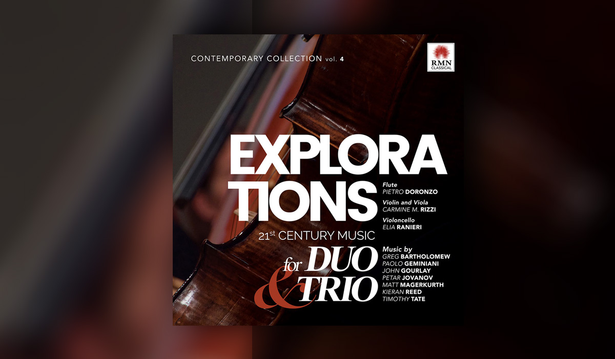 esplorations-rmn-classical