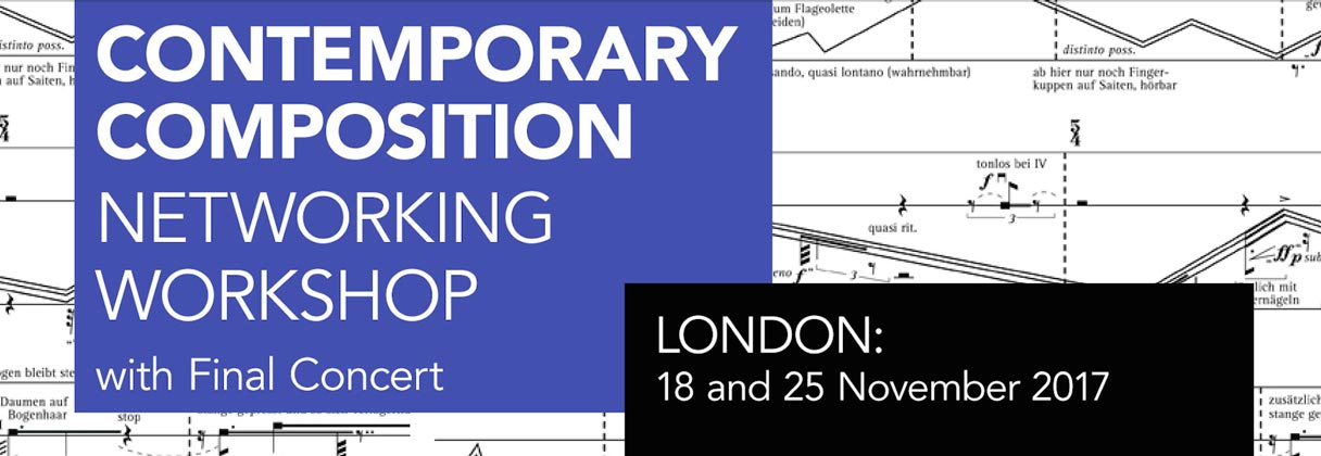composition-workshop-london