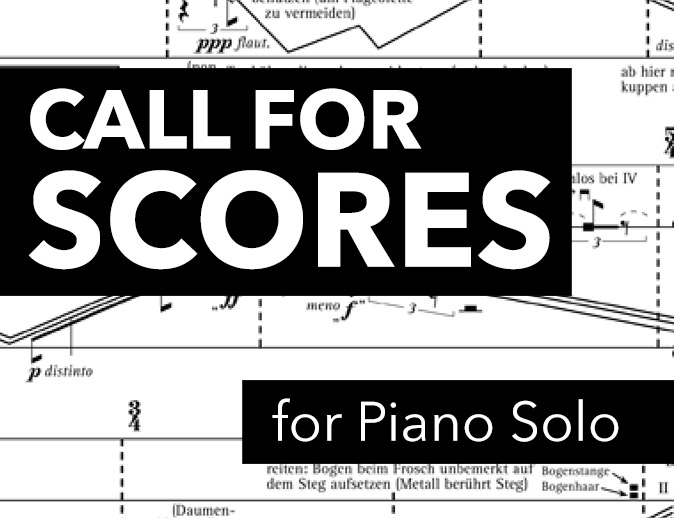 call-for-scores