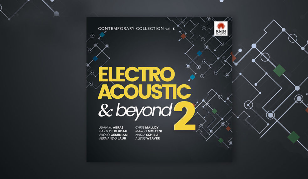 rmnclassical_electroacoustic_vol2