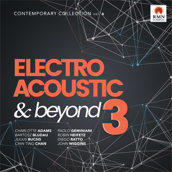 electroacoustic-vol3