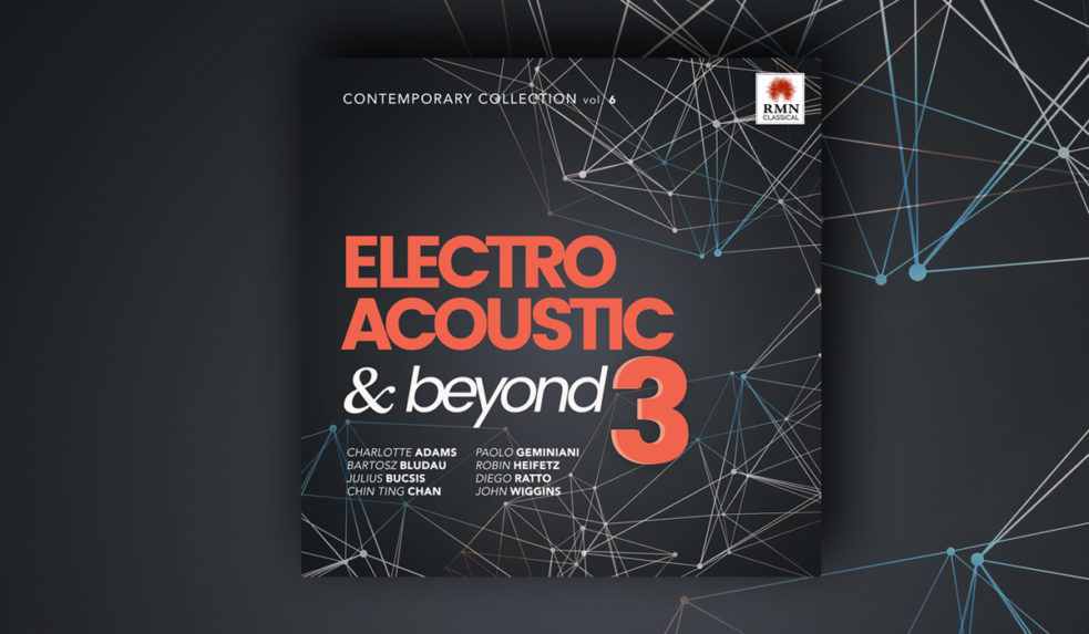 electrocacoustic-&-beyond-vol-3